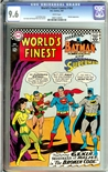 World's Finest #164