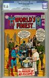 World's Finest #192