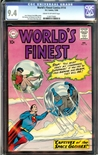 World's Finest #114