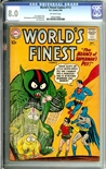 World's Finest #112