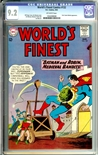 World's Finest #132