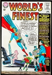 World's Finest #142