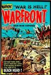 Warfront #10