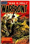 Warfront #11