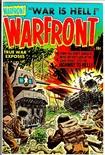 Warfront #12