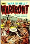 Warfront #2