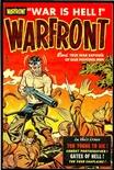 Warfront #3