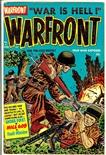 Warfront #4