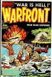 Warfront #5