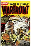 Warfront #6
