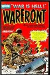 Warfront #7
