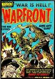 Warfront #8