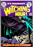 Witching Hour #42