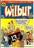 Wilbur Comics #52