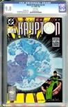 World of Krypton (Vol 2) #3