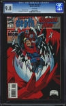 Wonder Man #25