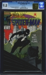 Web of Spider-Man #26