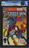 Web of Spider-Man #17