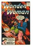 Wonder Woman #126
