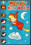 Wendy Witch World #10