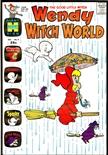 Wendy Witch World #3