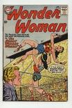Wonder Woman #137
