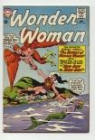 Wonder Woman #144