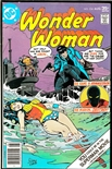Wonder Woman #234