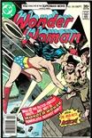 Wonder Woman #235