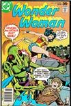 Wonder Woman #237