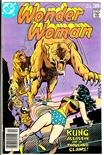 Wonder Woman #238