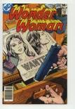 Wonder Woman #240