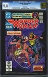Wonder Woman #289