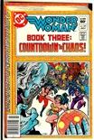 Wonder Woman #293