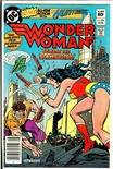 Wonder Woman #294