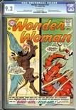 Wonder Woman #147