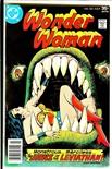 Wonder Woman #233