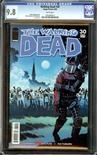 Walking Dead #30