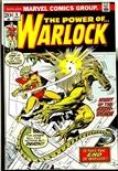 Warlock #8