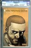 Walking Dead #144