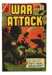 War & Attack #57