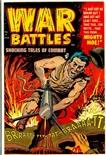 War Battles #6
