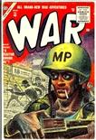 War Comics #40