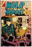 War Heroes #20