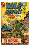 War Heroes #22