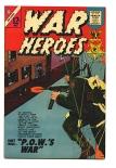War Heroes #9