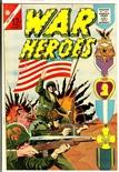War Heroes #10