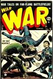 War Comics #15