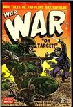 War Comics #18