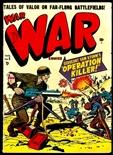 War Comics #5